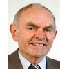 Cllr Don Wright