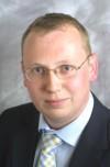 Stuart Bray